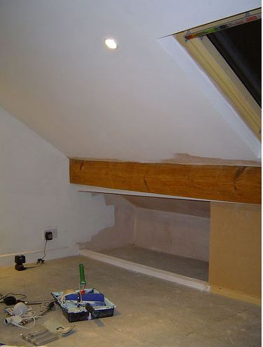 Attic Boards B And Q Loft Flooring Chipboard B Q Wikizie