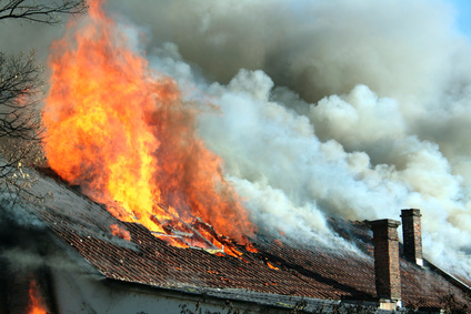 Loft Conversion Smoke Alarms And The Building Regulations