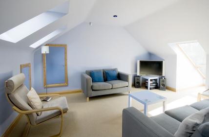 Loft Conversion Planning Permission