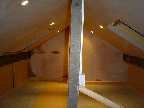 Rafter and purlin loft conversions rafter and purlin roofs are perfect for loft conversions solutioingenieria Gallery