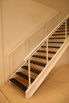Which Loft Stairs Should You Choose For Your Conversion